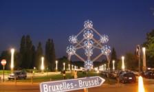 тур в брюссель на майские праздники
