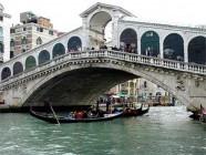 В Венецию на 8 марта