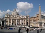 2004-03-27_04_Rim_Vatikan