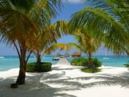 мальдивские острова на майские праздники