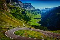 тур в швейцарию из москвы