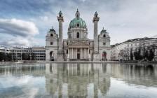 Wiener_Karlskirche