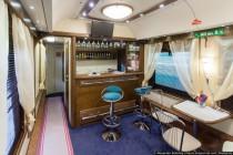 тур в париж на поезде