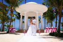Доминикана - отели и туры