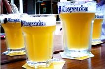 Пивной тур в Бельгию на майские праздники