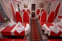 париж на поезде из москвы