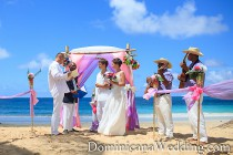 dominicana-wedding