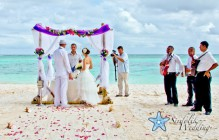 dominicana-wedding-3