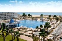 playa-beach_tcm55-122296