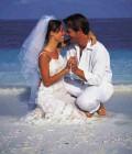 Брак-Кипр