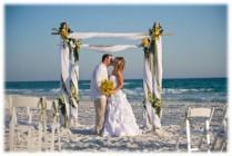 Кипр-бракосочетание