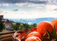 тур для пенсионеров на Сицилию