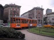 Милан 3