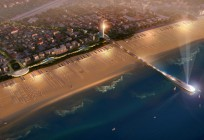 rimini-seafront2