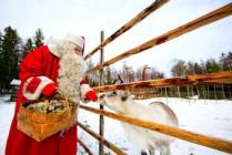 Derevnya_Santa-Clausa_7.jpg