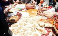 Армения. 2
