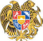 armenia_coat_of_arms
