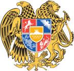 armenia_coat_of_arms