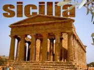 Сицилия 2