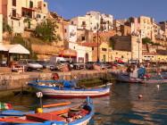 Сицилия 5