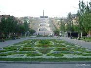 Ереван6