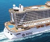 msc-seaside-class2-1