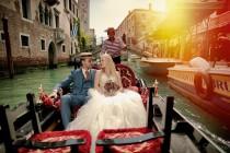 Свадьба 3