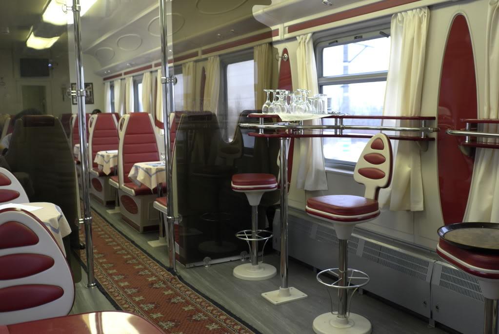 фото москва ницца поезд