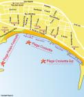 carte-plage-croisette-cannes-06-1