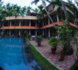 ideal-ayurvedic-resort
