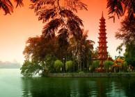 Вьетнам.2