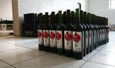 armjanskoe-granatovoe-vino-2