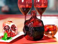 armyanskoe-granatovoe-vino