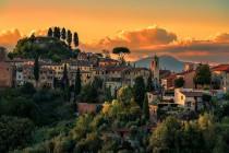 Тоскана-min