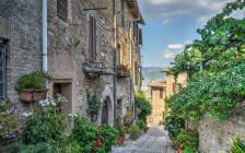 Italy_Houses_491502_3840x2400