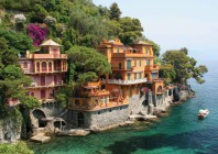 Seaside-Villas-at-Portofino-500-Parca-Puzzle-Sok__64561083_0