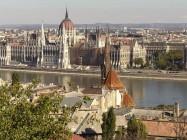 Будапешта,_Венгрия