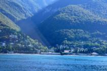Красоты_Гагры,_Абхазия